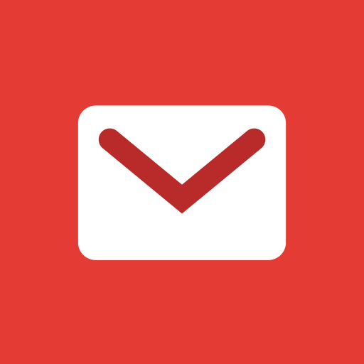Samsung Email Download Latest Version APK