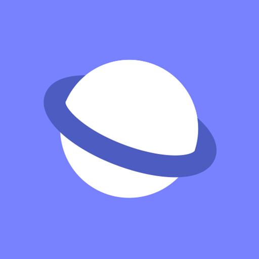 Samsung Internet Browser Download Latest Version APK