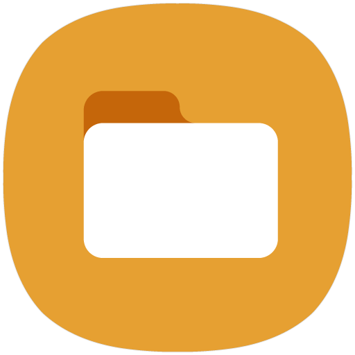Samsung My Files Download Latest Version APK