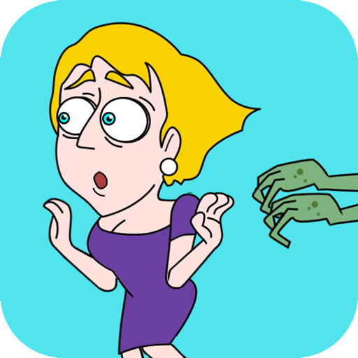 Save The Girl Download Latest Version APK