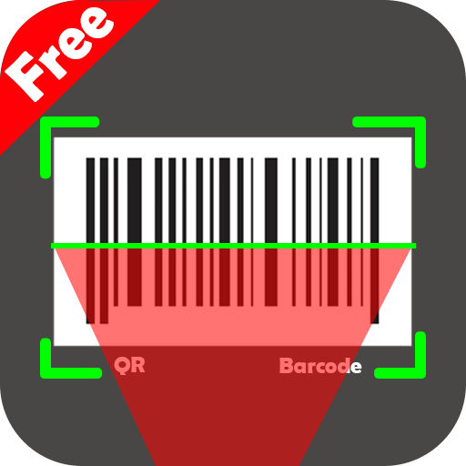 Scan Qr Code Create Qr Code Download Latest Version APK