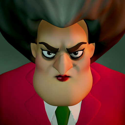Scary Teacher 3D Download Latest Version APK