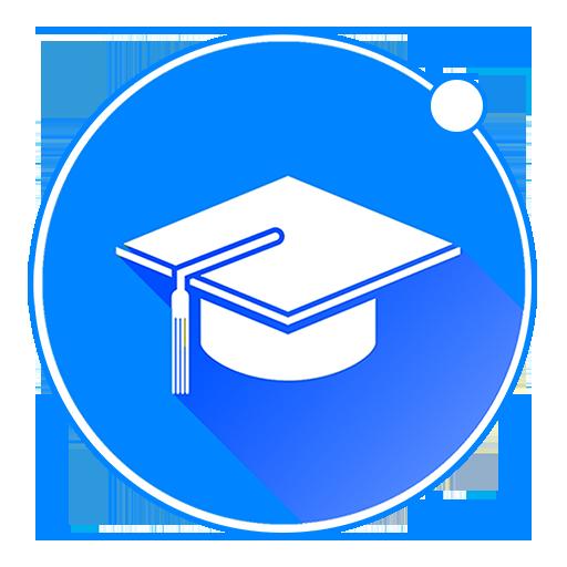 School Talk Download Latest Version APK