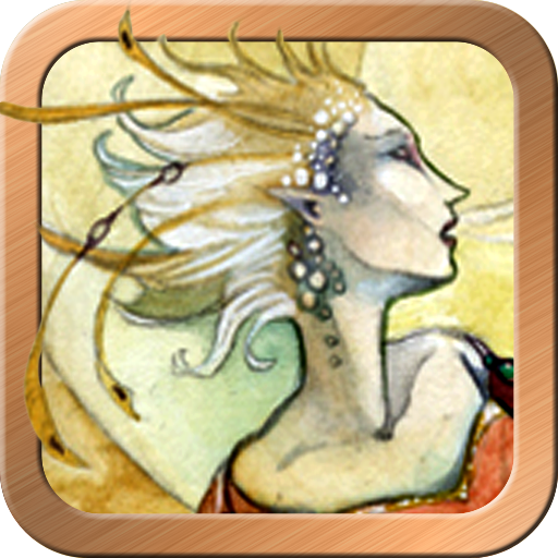 Shadowscapes Tarot Download Latest Version APK