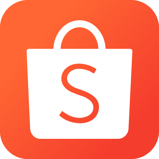 Shopee 1 Online Shopping Download Latest Version APK