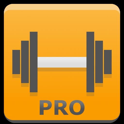 Simple Workout Log PRO Key Download Latest Version APK