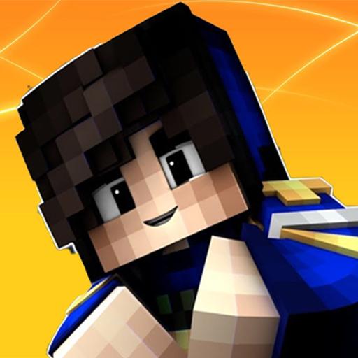 Skins Master for Minecraft PE Download Latest Version APK