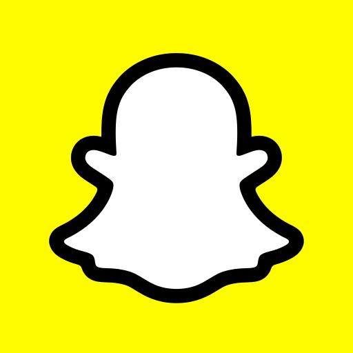 Snapchat Download Latest Version APK