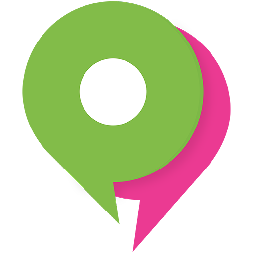 Spotted – meet chat date Download Latest Version APK