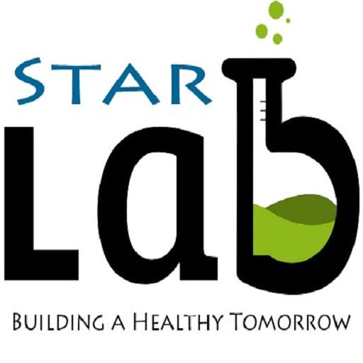 Star Lab India – Book Online Lab test at Home Download Latest Version APK