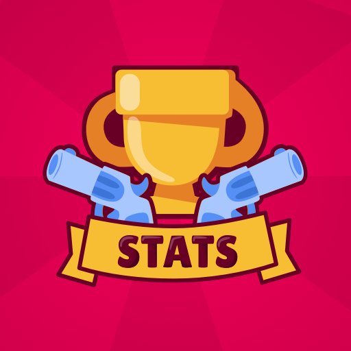 Stats for Brawl Stars – Maps Stickers Sounds Download Latest Version APK