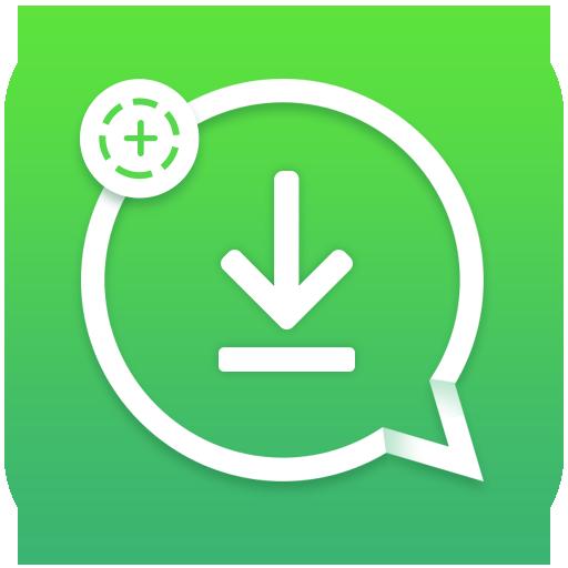 Status Saver for WhatsApp – Save Download Status Download Latest Version APK