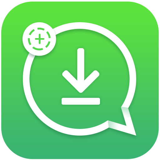 Status Saver for WhatsApp – Save & Download Status Download Latest Version APK
