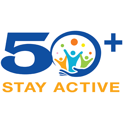 Stay Active Download Latest Version APK