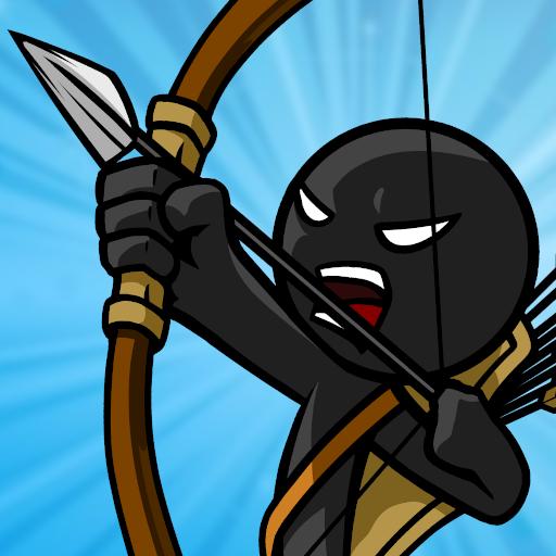 Stick War Legacy Download Latest Version APK