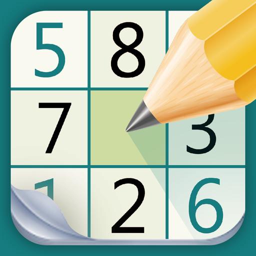 Sudoku Classic – Number Puzzle Brain Games Download Latest Version APK