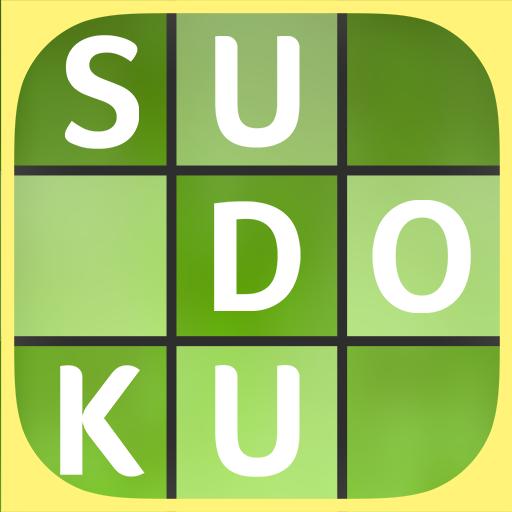 Sudoku Download Latest Version APK
