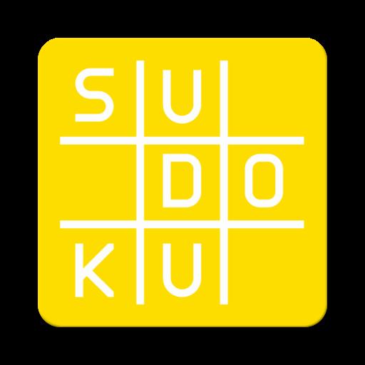 Sudoku – Free Fun Download Latest Version APK