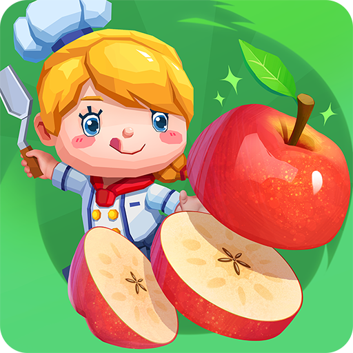 Super City: Chef World Download Latest Version APK