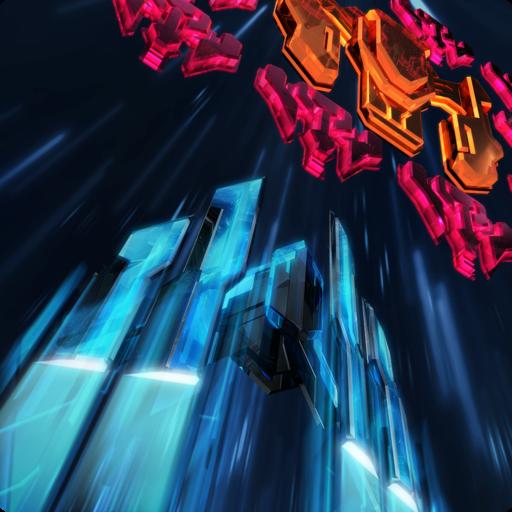 Super Crossfighter Download Latest Version APK