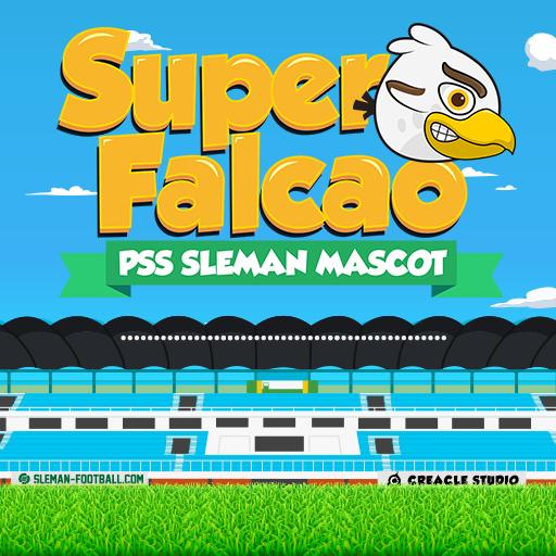 Super Falcao Download Latest Version APK