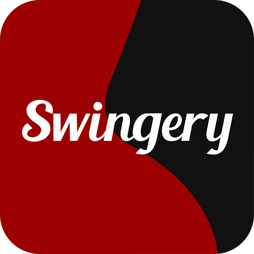 Swingers App For Singles Couples Threesome App Download Latest Version APK