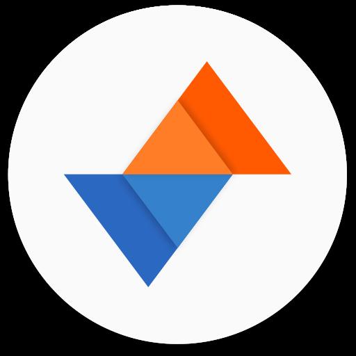 Sync for reddit Dev Download Latest Version APK