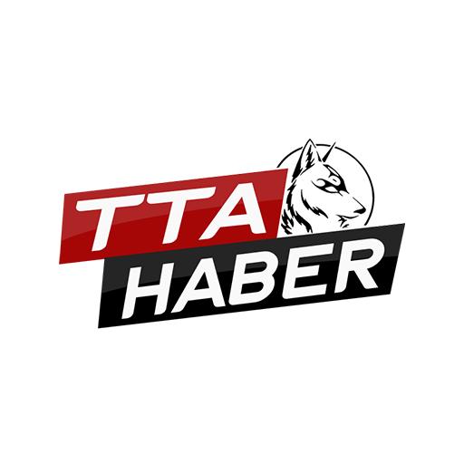 TTA Haber Download Latest Version APK