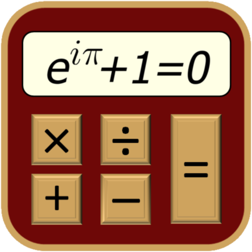 TechCalc Scientific Calculator adfree Download Latest Version APK