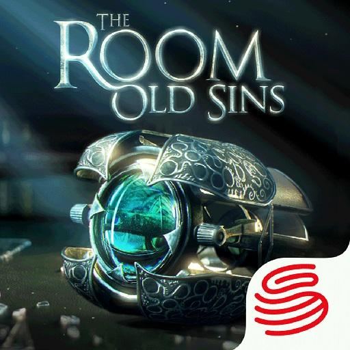 The Room Old Sins Download Latest Version APK