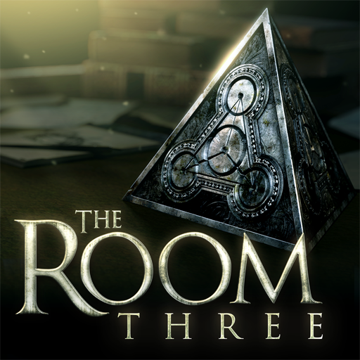 The Room Three Download Latest Version APK