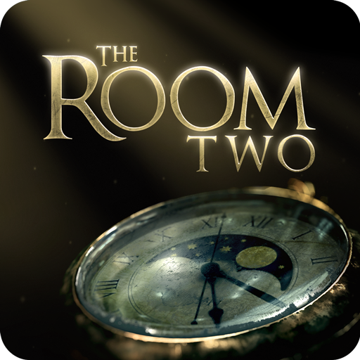 The Room Two Download Latest Version APK