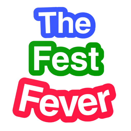 TheFestFever – All Delhi college events at 1 place Download Latest Version APK