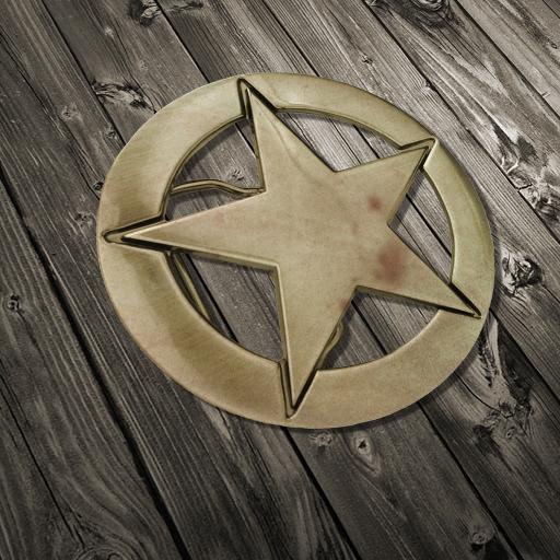 Tin Star Download Latest Version APK