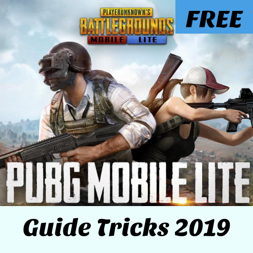 Tips for PUPG guide Download Latest Version APK