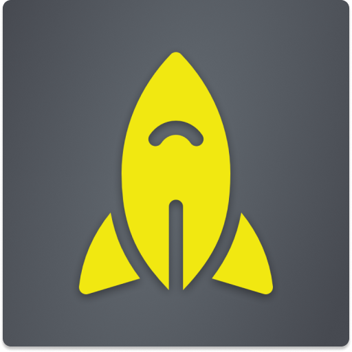 Titan Booster – Instantly Speed Up Your Phone Download Latest Version APK