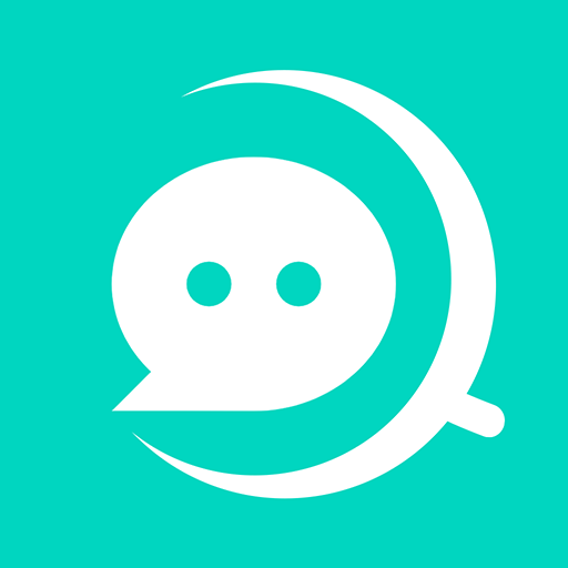 Tomato – Video Dating Video chat Live Stream Download Latest Version APK