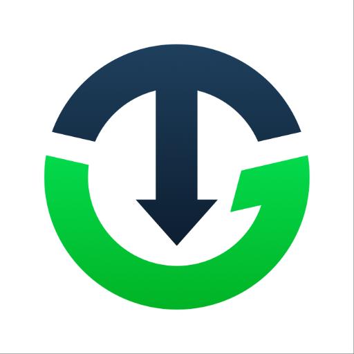 Top1 Group – ForexStocksFinanceMarkets Download Latest Version APK