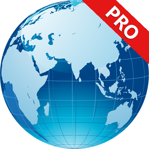 Translator Pro – Hi Translate -Language Translator Download Latest Version APK