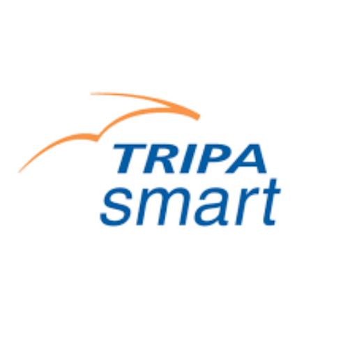 Tripa Smart Download Latest Version APK
