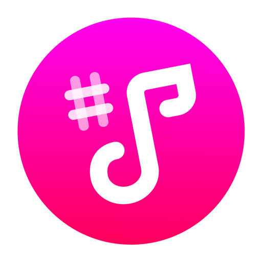 Tunable Music Practice Tools Download Latest Version APK