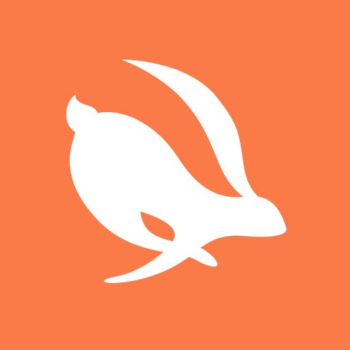 Turbo VPN- Free VPN Proxy Server Secure Service Download Latest Version APK