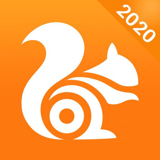 UC Browser- Free Fast Video Downloader News App Download Latest Version APK