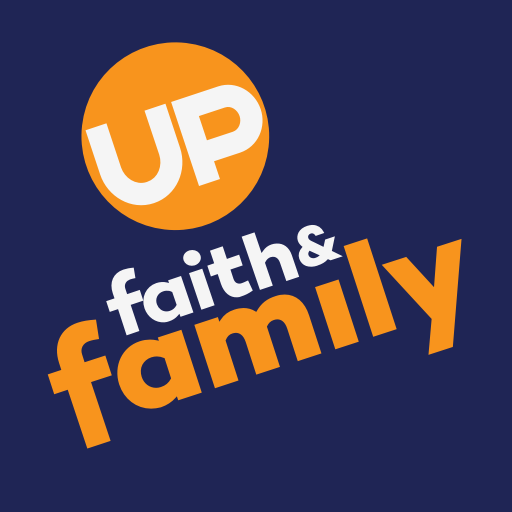 UP Faith Family Download Latest Version APK
