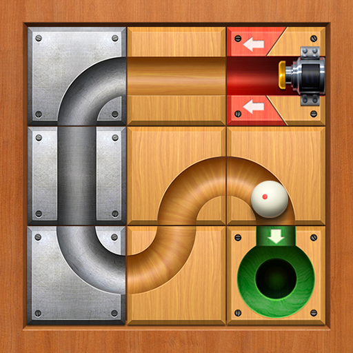 Unblock Ball – Block Puzzle Download Latest Version APK