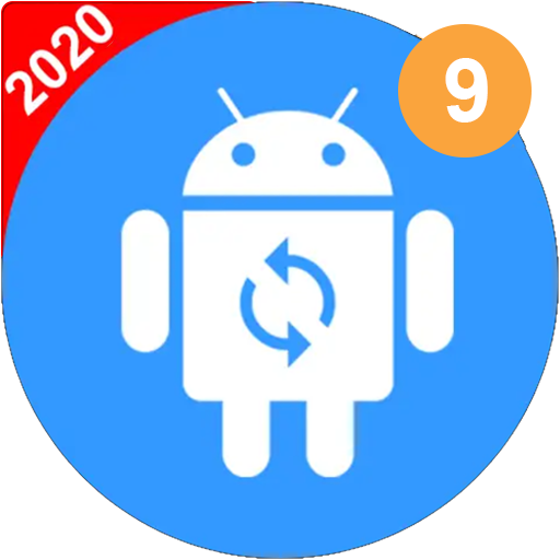 Update Software Download Latest Version APK