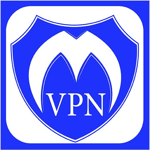 VPN PROXY MASTER 2020 Download Latest Version APK