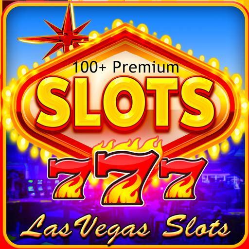 Vegas Slots Galaxy Free Slot Machines Download Latest Version APK
