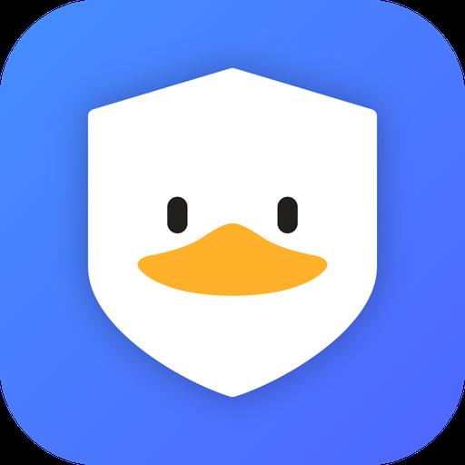 Veilduck VPN Download Latest Version APK
