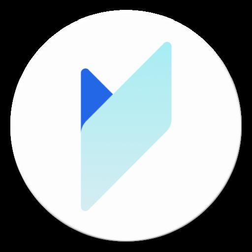 ViDoctor – Y Tế Thông Minh Download Latest Version APK